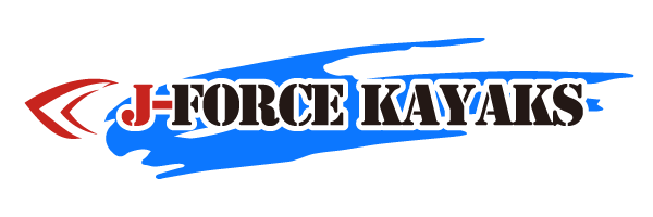 J-FORCE KAYAKS