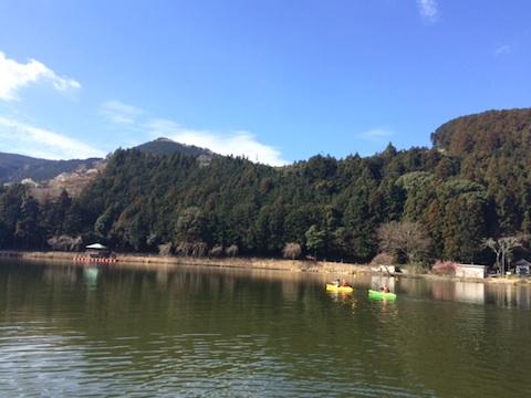 kayakNomori3.jpg